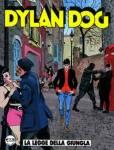 dylan-dog-198.jpg