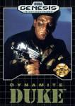 dynamite-duke-coverart.jpg
