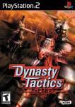 dynasty-tactics-ps2.jpg