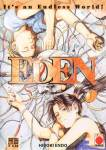 eden-cover-1-manga.jpg