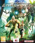 enslaved-odyssey-to-the-west.jpg