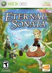 eternal--sonata-cover.jpg