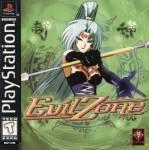 evil-zone.jpg