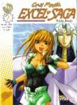 excel-saga-01.jpg