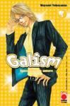 f-galm06.jpg