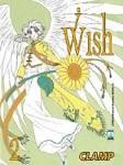 f-wish02.jpg