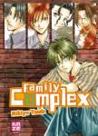 family-complex-kaze-manga.jpg