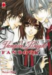 fanbook-1.jpg