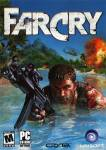 far-cry-coverart.png