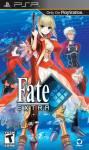 fate-extra-psp10-1.jpg
