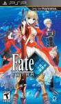 fate-extra-psp10.jpg