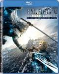ffvii-acc-bluray-1.jpg