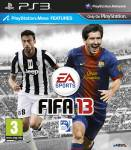 fifa-13-cover-ps3.jpg