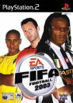 fifa-football-2003-coverart.jpg