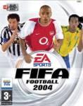 fifa-football-2004-cover.jpg