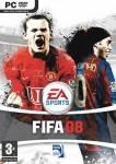 fifa08-cover.jpg