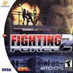 fighting-force-2-coverart.jpg