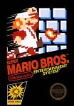 file-super-mario-bros-cover.jpeg