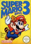 file-super-mario-bros3.jpeg