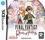 final-fantasy-crystal-chronicles---ring-of-fates.jpg