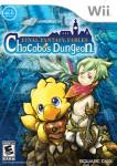 final-fantasy-fables--chocobo-s-dungeon-coverart.png