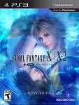 final-fantasy-x-x-2-hd-remaster-playstation3-cover.jpg
