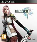 final-fantasy-xiii-ps3.jpg