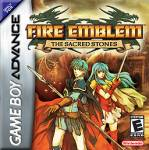 fire-emblem-the-sacred-stones.jpg