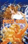 first-girl-03.jpg