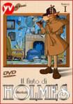 fiuto-di-sherlock-holmes-dvd.jpg