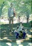 flashbook-hidamari-ga-kikoeru-m2-1-hear-the-sunspot-80009000010.jpg
