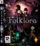 folklore-cover.jpg