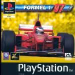 formula1-97.jpg