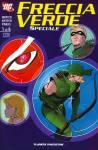 freccia-verde-sp-49ba64a974bce.jpg