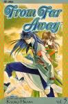 from-far-away-manga-717488.jpg