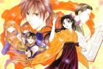 fushigi-yugi-special-02.jpg