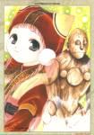 fushigi-yugi-special-06.jpg
