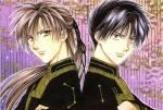 fushigi-yugi-special-08.jpg
