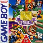 game-watch-gallery-coverart.png