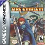 gba-fire-emblem-box.jpg