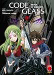 geass.jpeg