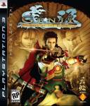 genji-days-of-the-blade-ps3.jpg