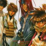 gensomaden-saiyuki---single-collection.jpg