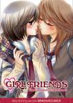 girlfriends-vol2-full.jpg