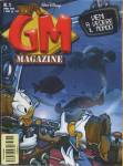 gm-magazine001.jpg