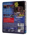 go-nagai-super-robot-movie-collection-steelbook-le-back-slip-bd-it.jpg