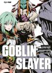 goblin-slayer-1-regular-444x625-1.jpg
