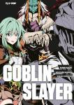 goblin-slayer-1-regular-444x625-2.jpg