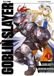 goblin-slayer-1-regular-444x625.jpg