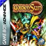 golden-sun.jpg